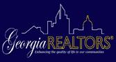 GaRealtor logo-web